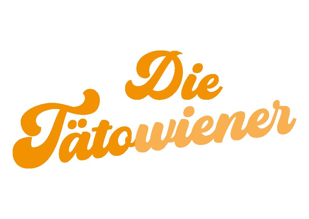 taetowiener-logo