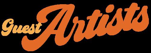 guest-artists